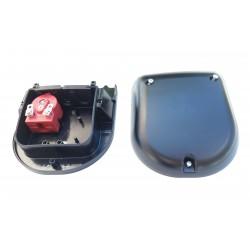 DW40 Druckwellenschalter