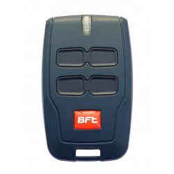 BFT 4 Kanal Handsender...