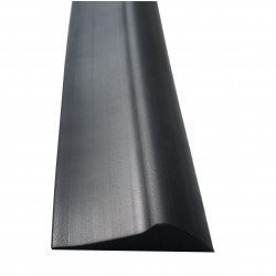 Bodendichtung Höhe 12 mm