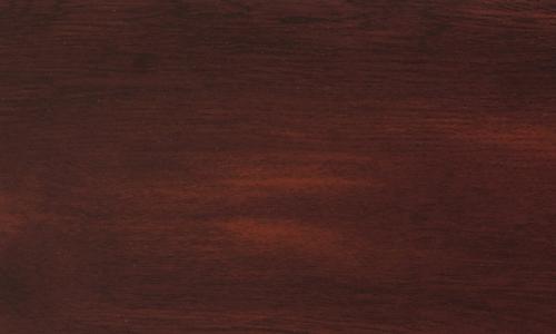 dekor mahogany