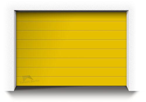 farbebeispiel gelb